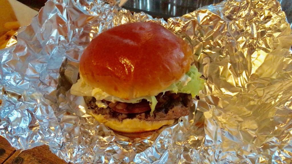 awajishima_burger