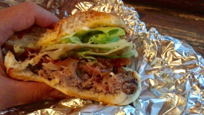 burger_meat