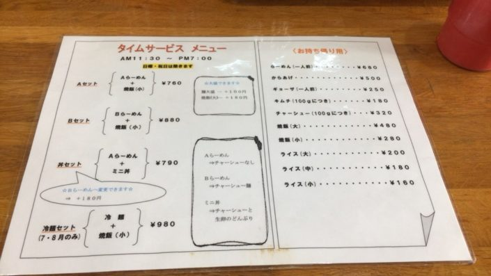 menu-ura