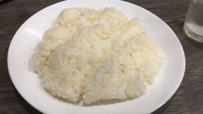 rice-normal
